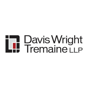 Team Page: Davis Wright Tremaine